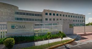En agosto, primera etapa de nuevo hospital San Alejandro; la retrasan 8 meses