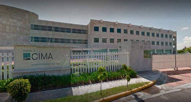 Alertan a IMSS que la compra de Hospital Cima de Puebla sería ilegítima