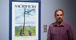 Exhibirán carteles de películas de los grandes del cine en Puebla
