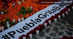 Odesyr registra 87 feminicidios en 10 meses en Puebla