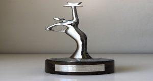 Reed Latino Awards otorgó premio a campaña para visitar Pueblos Mágicos de Puebla. Foto: Especial