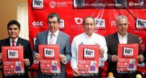 El Buen Fin en Puebla dejará 8 mil 600 mdp a comercios tras sismo
