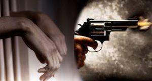 Dan prisión a sujeto acusado de homicidio en Tecamachalco