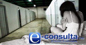 E-consulta
