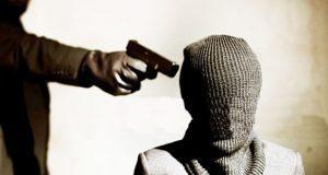 En 2 años, 32 personas DDH ejecutadas en 8 estados