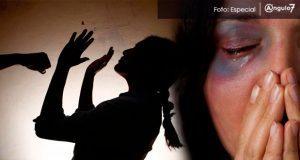 FGE no informa de delitos de género: activistas; reportan 89 feminicidios