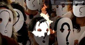 Con 647 desapariciones de niños y adolescentes Puebla es 2º jugar: Redim