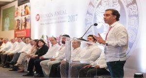 Puebla, 2º lugar nacional en impulso a empleo: gobierno estatal