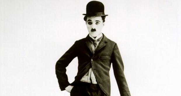 10 películas para recordar a Chaplin a 40 años de su muerte