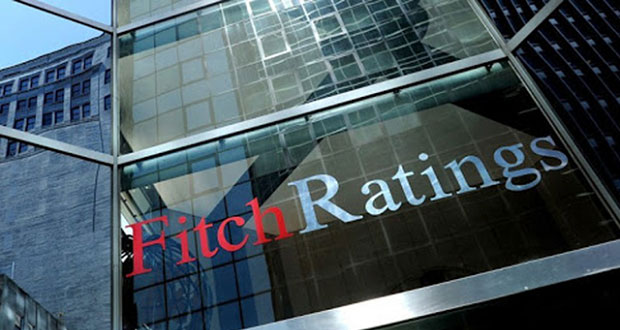 Fitch Ratings aumenta la calificación de la BUAP por finanzas sanas
