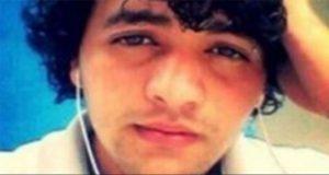 Hallan en Colinas de Santa Fe restos de joven secuestrado en 2014