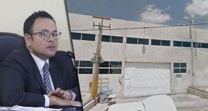 IEE pagará 220 mp mensuales de renta por nueva sede en San Felipe