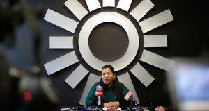 No avanza frente en Puebla por falta de acuerdos: delegada del PRD