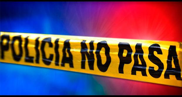En domicilio de Hidalgo, encuentra 4 adultos y 3 menores sin vida