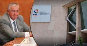 Kobashi regresaría a la SFA después de que se apruebe el presupuesto