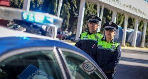 """Toma tus precauciones, cerrarán calles por """"Caravana Coca Cola"""""""
