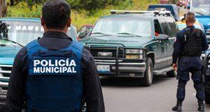 Mil 984 personas detenidas en más de 6 meses en la capital de Puebla