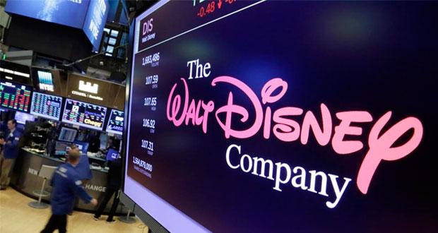 Fox dice adiós a Alien, Avatar y Los Simpson; Disney su nuevo dueño