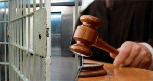 Dan sentencia de 60 años a secuestradora y de 24 a violador