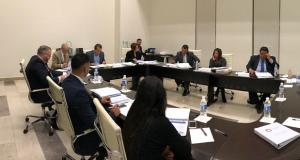 Sube 22% solicitudes de acceso a la información en Puebla: Cetga