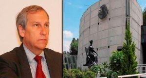 Cárdenas impugna por adelantado candados del IEE a independientes
