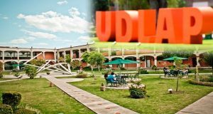 Fundación Udlap también se indaga por supuesto desfalco de 245 mdp: Serna