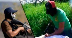 """Reconoce Gali que hay presencia de """"Los Rojos"""" en el sur del estado"""