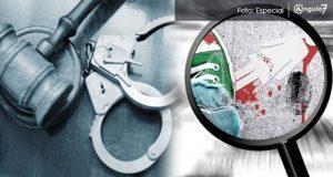 Secretariado medirá 31 nuevos delitos