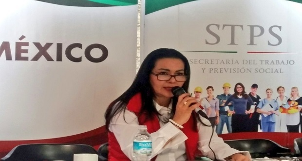 STPS sanciona a 19 empresas por faltas laborales