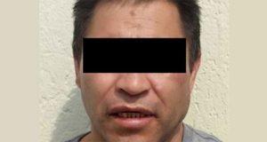 Presunto violador serial en Coyoacán enfrentaría 8 casos