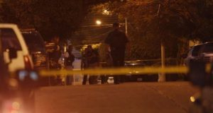 Asesinan a conductora de Uber durante altercado vial en Tijuana