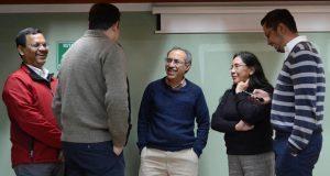 BUAP, líder en investigación de polímeros; será sede de congreso