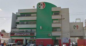 Delegados del PRI repartirán mitad de diputaciones locales de Puebla