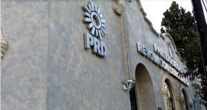 CEE del PRD de Puebla pospone registro de candidatos