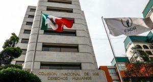 Gobierno de Tamaulipas, omiso en desaparición forzada en 2013: CNDH