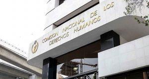 CNDH exige aclarar el vínculo del asesinato de periodista en Taxco