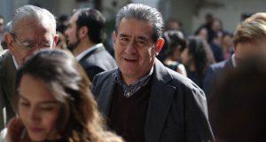 Por elecciones, atención en municipios conflictivos de Puebla: SGG