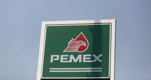 En Salamanca, ejecutan a jefe de Seguridad Física de Pemex