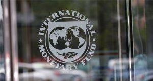 FMI ajusta de 1.9% a 2.3% su previsión de crecimiento para México