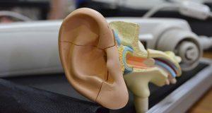 Atender infecciones respiratorias evita infecciones en el oído: IMSS