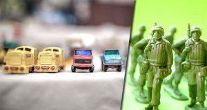 IMSS recomienda no adquirir juguetes con plomo
