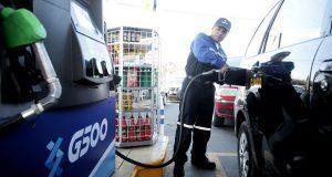 G500 abre su primera gasolinera en Puebla: tendrá 21 en 2018