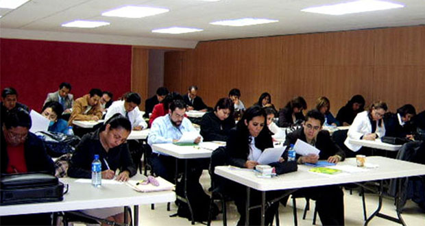 IEJ de Puebla ofrece posgrados sobre género y derechos humanos