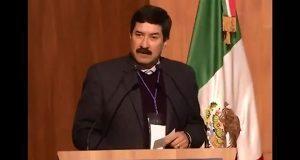 """Corral prefiere colecta y austeridad a """"arrodillarse"""" ante EPN"""