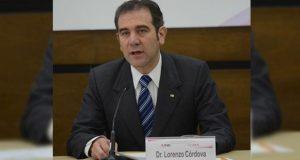 Prohibido uso electoral de programas sociales, reitera INE