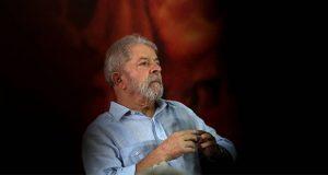 Juez da 12 años de prisión a expresidente brasileño Lula da Silva
