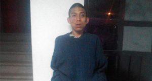 Marco Sánchez debe declarar; no habría agresión policial: Mancera