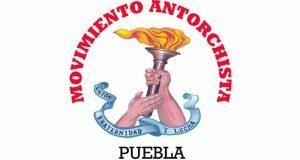 Antorcha se deslinda de convocar a vandalismo para el 5 de enero