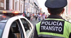 Habrá operativo de vialidad por desfile de Día de Reyes: Ssptm