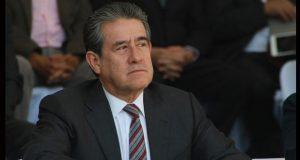 Pese a críticas de SGG, Antorcha marchará el día de informe de Gali